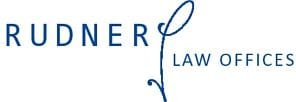 Rudner Law Offices