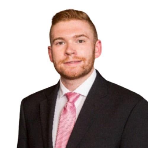 Samuel A. Zgorski Global Sales Associate at ALHI