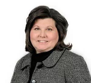 Maureen Pietryla Global Sales Associate at ALHI