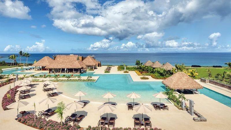 Thumbnail Cabrits Resort & Spa Kempinski Dominica