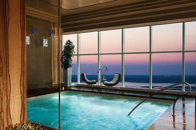 Thumbnail Borgata Hotel Casino & Spa