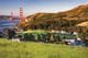 Thumbnail Cavallo Point Lodge