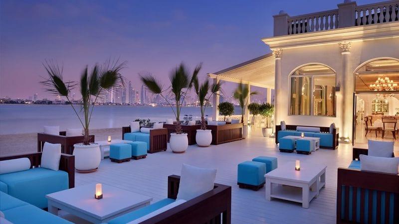 Thumbnail Kempinski Hotel & Residences Palm Jumeirah