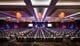 Thumbnail Foxwoods Resort Casino