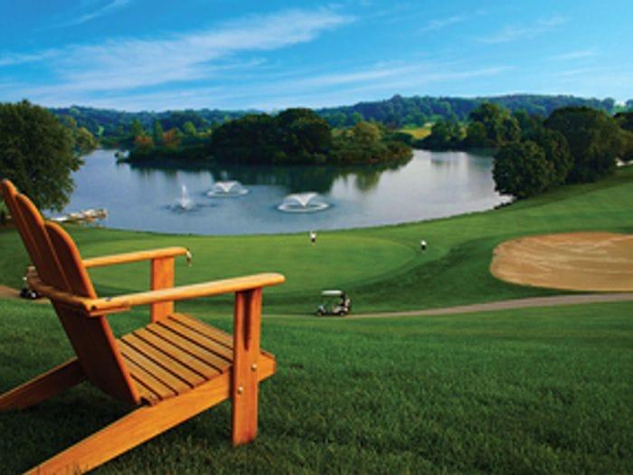 Thumbnail Grand Geneva Resort & Spa
