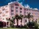 Thumbnail Hamilton Princess & Beach Club