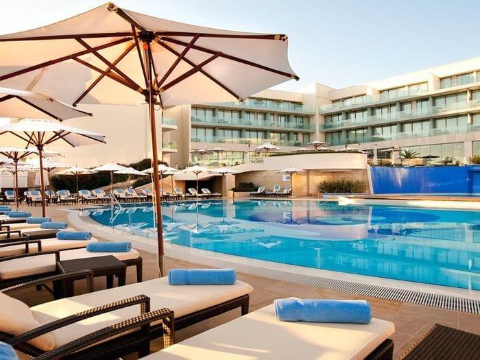 Thumbnail Kempinski Hotel Adriatic Istria Croatia