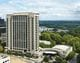 Thumbnail InterContinental Buckhead Atlanta