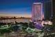 Thumbnail InterContinental Miami