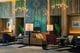 Thumbnail Kimpton Hotel Palomar Phoenix