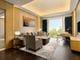 Thumbnail Kempinski Hotel Fuzhou
