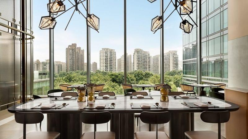 Thumbnail Kempinski Hotel Hangzhou