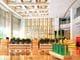 Thumbnail Kempinski Hotel Shenyang