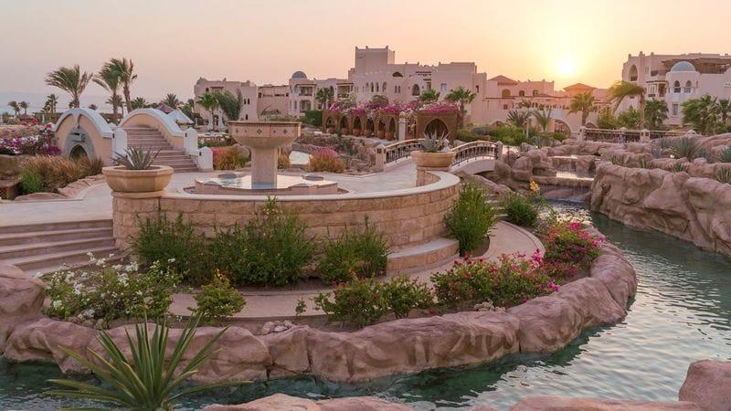 Thumbnail Kempinski Hotel Soma Bay Red Sea Egypt