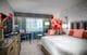 Thumbnail Loews Royal Pacific Resort at Universal Orlando