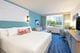 Thumbnail Loews Sapphire Falls Resort at Universal Orlando