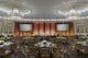 Thumbnail Lotte New York Palace Hotel