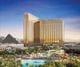 Thumbnail Mandalay Bay Resort & Casino