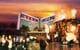 Thumbnail Mirage Las Vegas