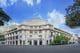 Thumbnail The Capitol Kempinski Singapore