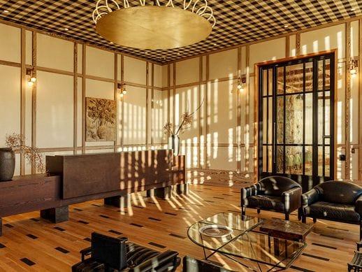 Thumbnail Austin Proper Hotel