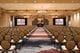Thumbnail Miramonte Indian Wells Resort & Spa