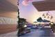 Thumbnail Nobu Hotel Miami Beach
