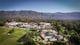 Thumbnail Ojai Valley Inn