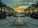 Thumbnail Omni Amelia Island Resort