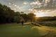 Thumbnail Omni Barton Creek Resort & Spa