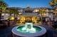 Thumbnail The Sea Pines Resort