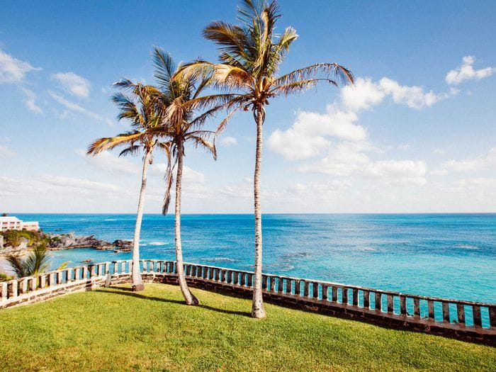 Thumbnail The Reefs Resort & Club