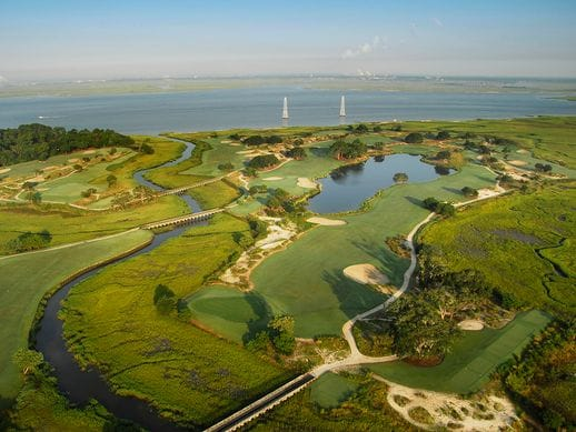 Thumbnail The Lodge at Sea Island Golf Club