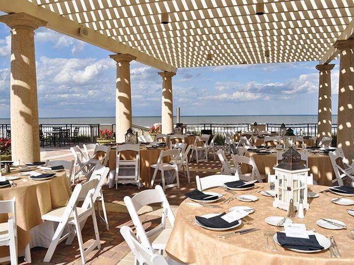 Thumbnail The Lodge & Club at Ponte Vedra Beach