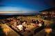 Thumbnail The Inn at Spanish Bay