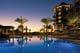 Thumbnail The Henderson, a Salamander Beach & Spa Resort