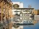 Thumbnail Live Aqua Urban Resort San Miguel de Allende