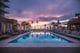 Thumbnail PASÉA Hotel & Spa