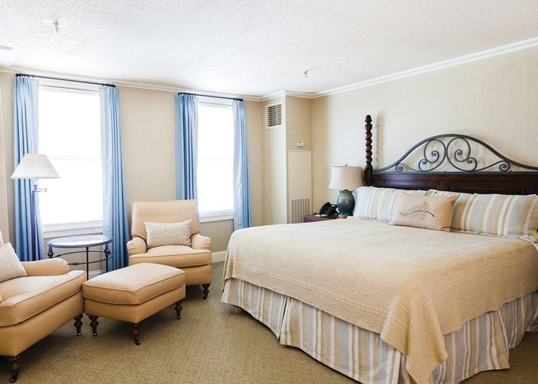 Thumbnail Pinehurst Resort