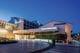 Thumbnail Portola Hotel & Spa