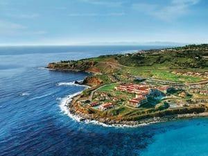 Terranea Resort