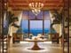 Thumbnail Terranea Resort