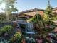 Thumbnail Sun Valley Resort