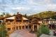 Thumbnail Stein Eriksen Lodge