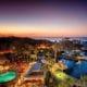 Thumbnail Sonesta Resort Hilton Head Island