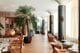 Thumbnail Santa Monica Proper Hotel