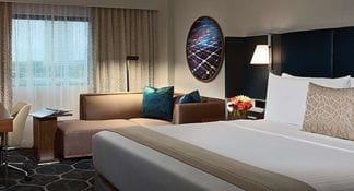Thumbnail Royal Sonesta Houston