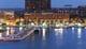Thumbnail Royal Sonesta Harbor Court Baltimore