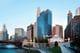 Thumbnail Royal Sonesta Chicago Riverfront