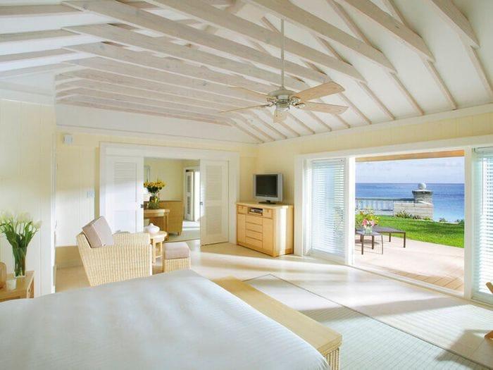 Thumbnail Elbow Beach Resort